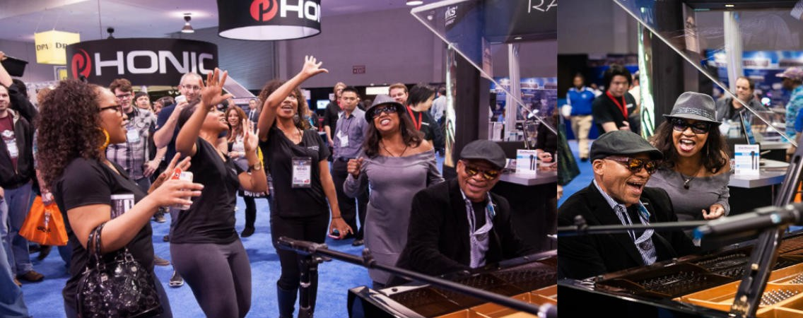 http://wisdomloveandvision.com/wp-content/uploads/2014/12/Vaughn-Family-Singing-at-NAMM1-1136x450.jpg