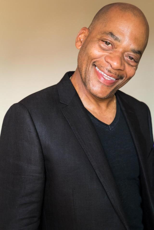 http://wisdomloveandvision.com/wp-content/uploads/2014/12/Wayne-Vaughn-Smile-640x9602-640x955.jpg